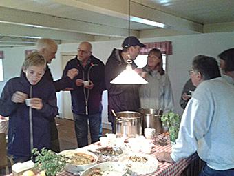 svampe-spise-dag3